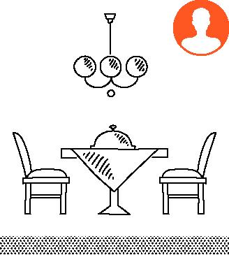 pozice-Restaurant-manager
