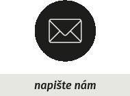 pikto-zapati-email