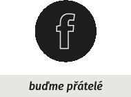 pikto_zapati_fcb