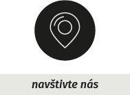 pikto_zapati_mapa