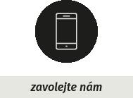 pikto_zapati_telefon