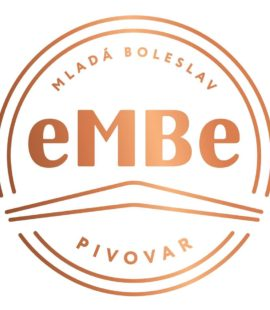 eMBe-pivovar-a-restaurace-logo