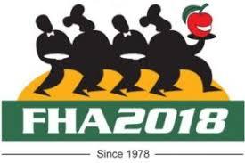 fha-2018