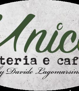 LOGO-Unico Osteria e caffe
