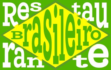 brasileiro-logo