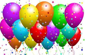 celebration-party