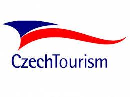 Czech-tourism