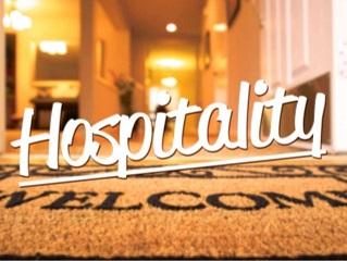 logo-hospitality