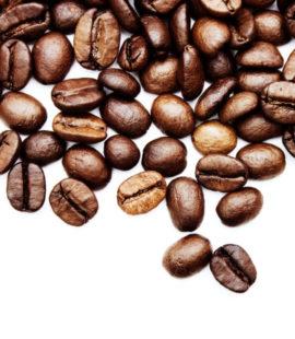 zrnka-kavy