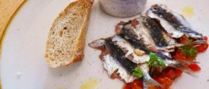 Restaurace Kastrol - pokrm