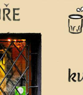 restaurace-kure-logo