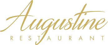 Augustine-restaurant-logo