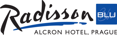 radisson-blu-logo