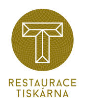 restaurace-tiskarna-logo