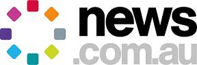 new-com-au-logo