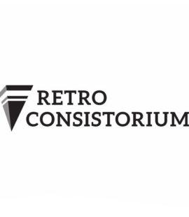 retro-consistorium-logo