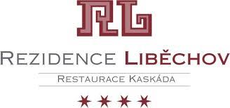 rezidence-liběchov-logo