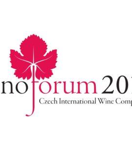 Oenoforum 2019- logo