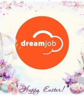 velikonove-dream-job